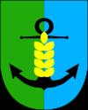 Herb Gminy Kosakowo