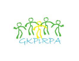 GKPiRPA