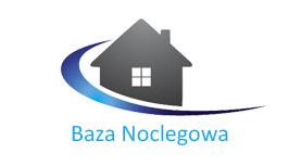 Baza noclegowa