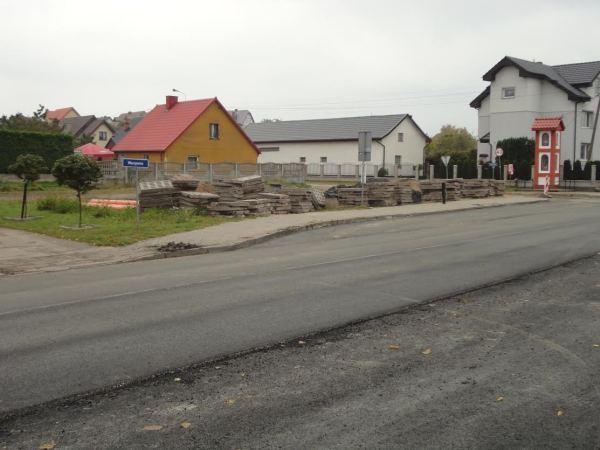 Ulica Derdowskiego