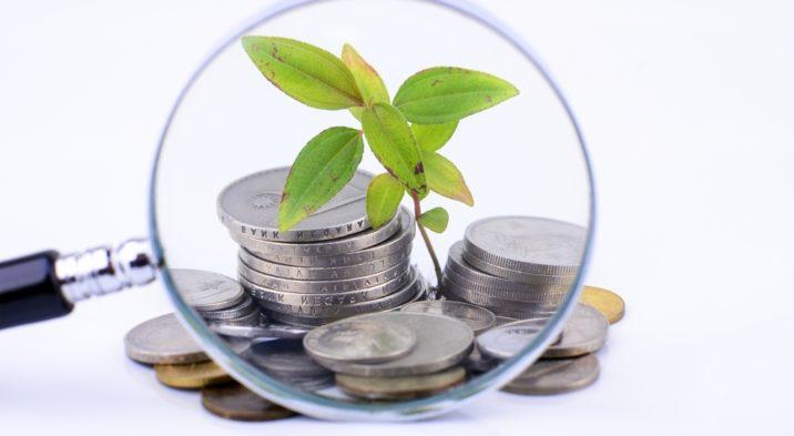 Opłaty za korzystanie ze środowiska