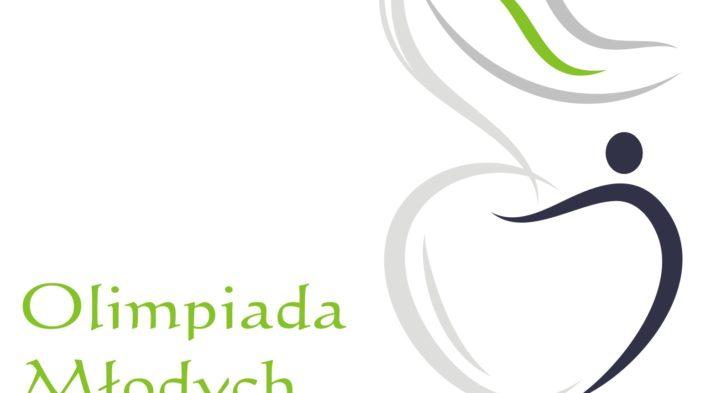 Informacja o olimpiadzie młodych producentów rolnych 2017