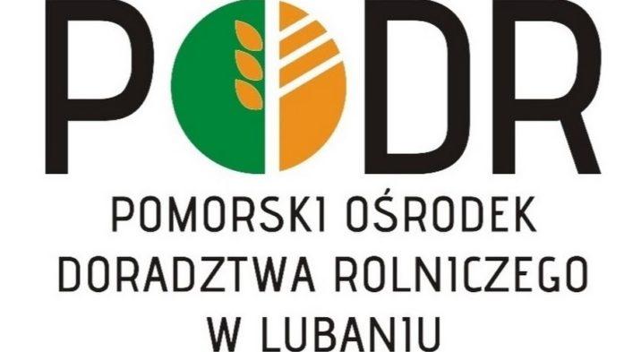 V Pomorskie Forum Mleczarskie – 26.02.2018