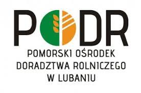 X Targi Ogrodniczo – Pszczelarskie, Lubań, 14 – 15 kwietnia 2018 r.