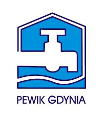 Wstrzymanie dostawy wody we wsi Kazimierz