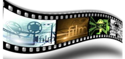 O uzależnieniu w kinie – Zabawa, zabawa