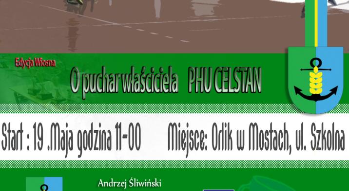 Kosakowiak Cup