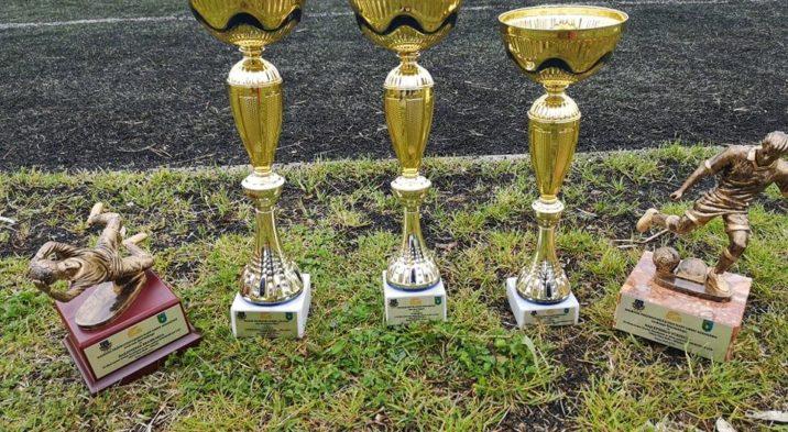 Kosakowiak Cup 2019